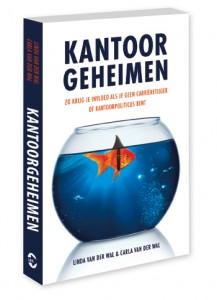 3D_Kantoorgeheimen_72dpi