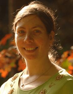 Dr. Inge Sieben volgde jaarprogramma voor vrouwelijke wetenchappers