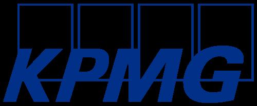 Linda van der Wal werkt o.a. voor KPMG