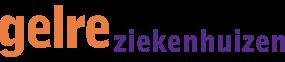 drs. Linda van der Wal werkt o.a. voor gelre-ziekenhuizen