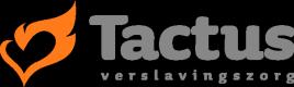 drs. Linda van der Wal werkt o.a. voor Tactus